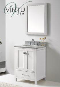 24 Inch Bathroom Vanity Unique Vanity Floating Vanity Height Standard Bathroom Sink Height Home Wallpaper