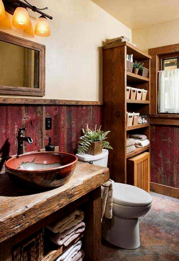 amazing 24 bathroom vanity ideas-Contemporary 24 Bathroom Vanity Layout
