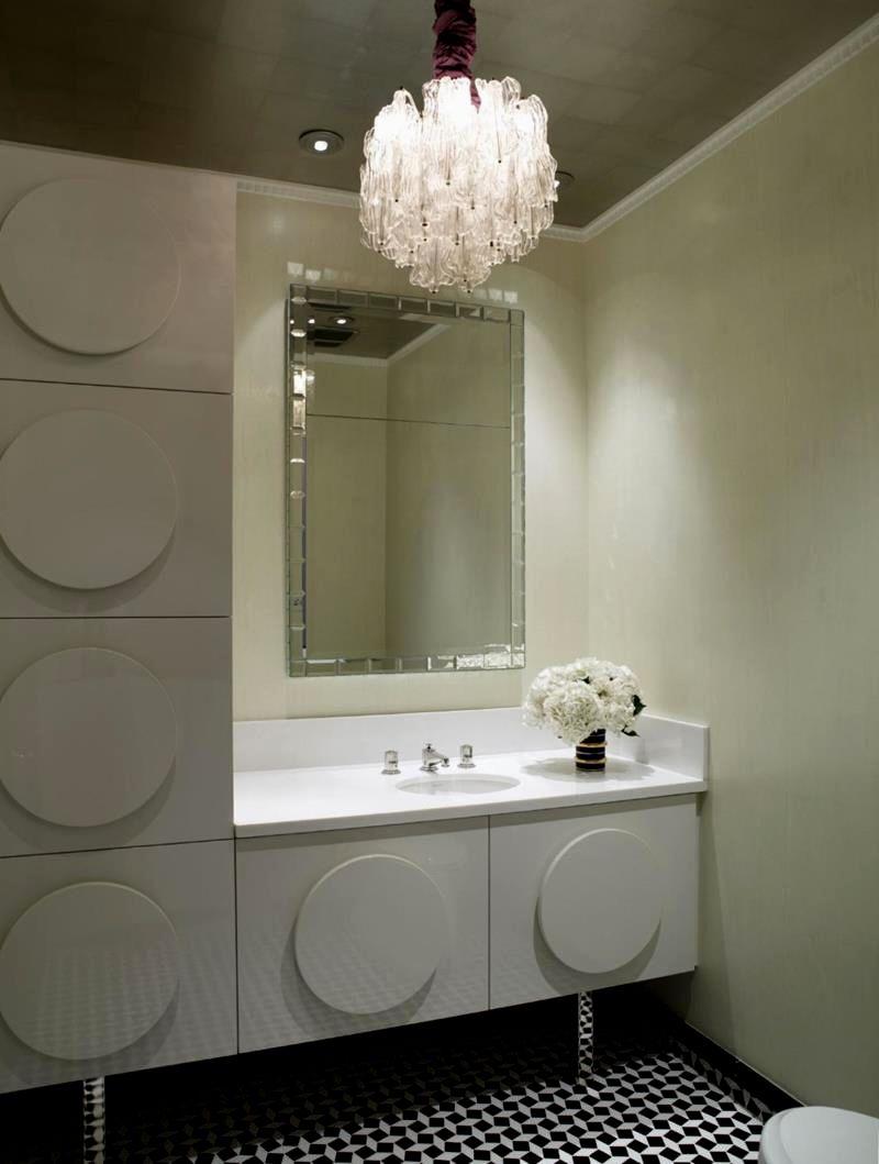 amazing 30 bathroom vanity image-Latest 30 Bathroom Vanity Wallpaper