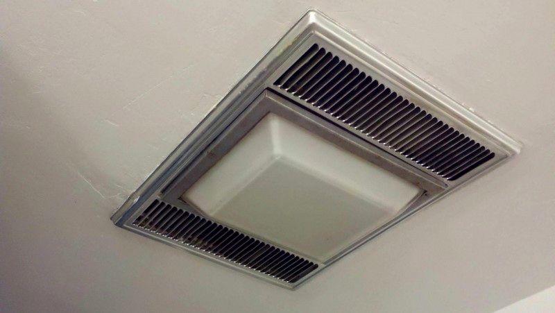 amazing bathroom exhaust fan motor design-Amazing Bathroom Exhaust Fan Motor Photograph