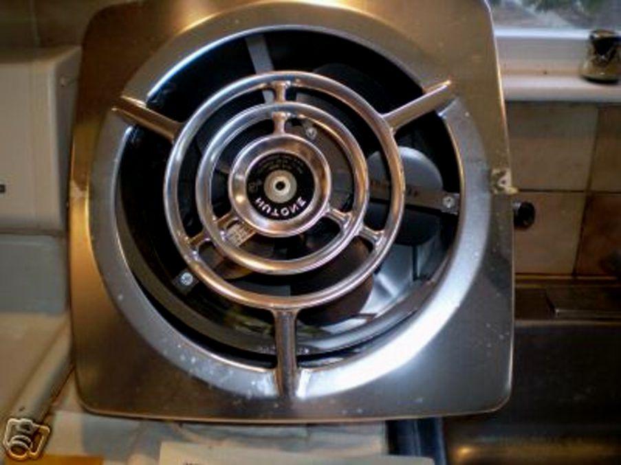 amazing bathroom exhaust fan motor online-Amazing Bathroom Exhaust Fan Motor Photograph