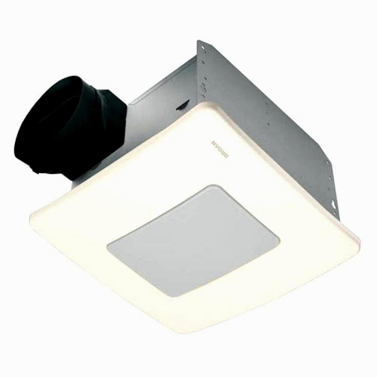 amazing bathroom fan light wallpaper-Stylish Bathroom Fan Light Model