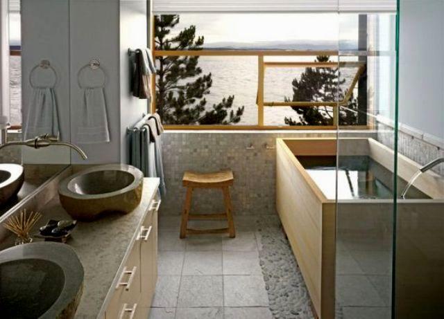 amazing bathroom floor ideas décor-Awesome Bathroom Floor Ideas Model