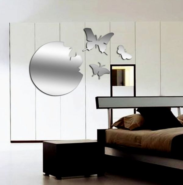 amazing bathroom mirror frames concept-Amazing Bathroom Mirror Frames Ideas