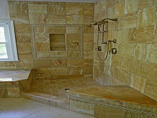 amazing bathroom towel rack wallpaper-Contemporary Bathroom towel Rack Image