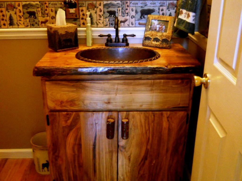 amazing bathroom vanities clearance wallpaper-Top Bathroom Vanities Clearance Photo