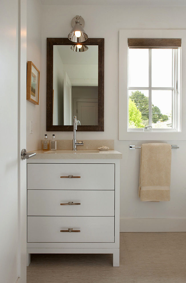 amazing bathroom vanity 30 inch plan-Fantastic Bathroom Vanity 30 Inch Model