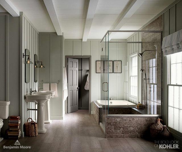amazing bathroom vanity light fixtures layout-Stylish Bathroom Vanity Light Fixtures Décor