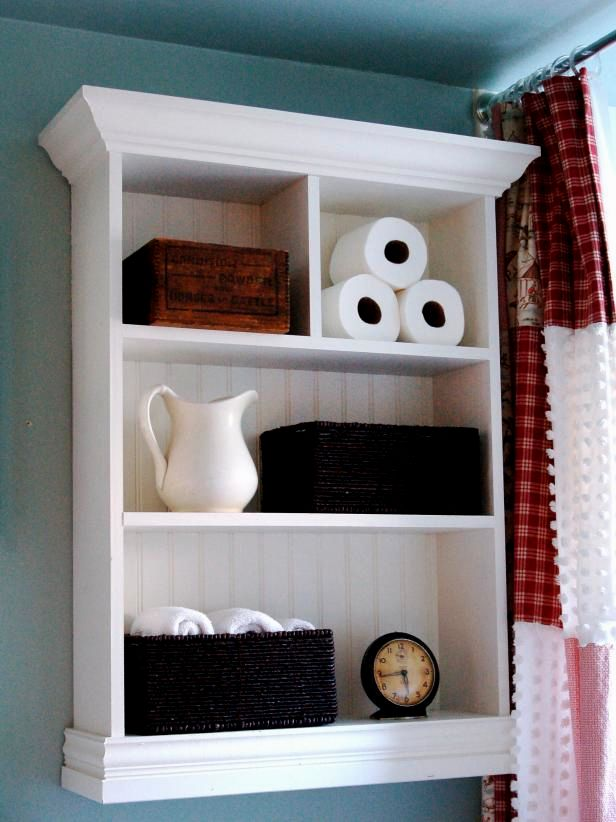 amazing bathroom wall shelves pattern-Amazing Bathroom Wall Shelves Construction