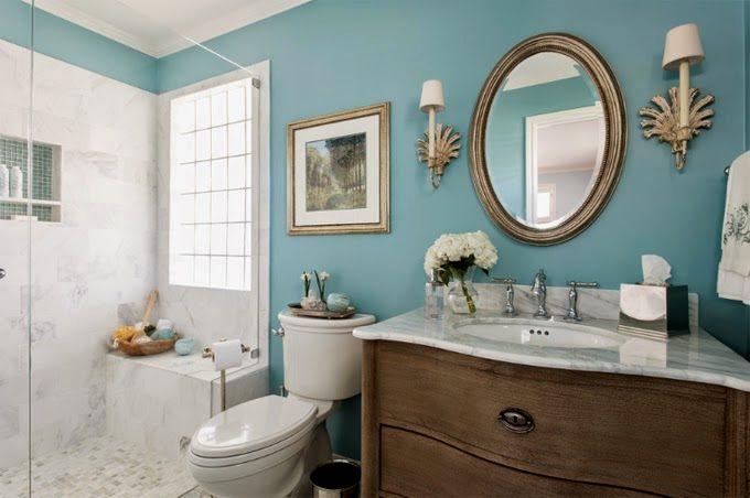 amazing best bathroom colors décor-Fresh Best Bathroom Colors Online