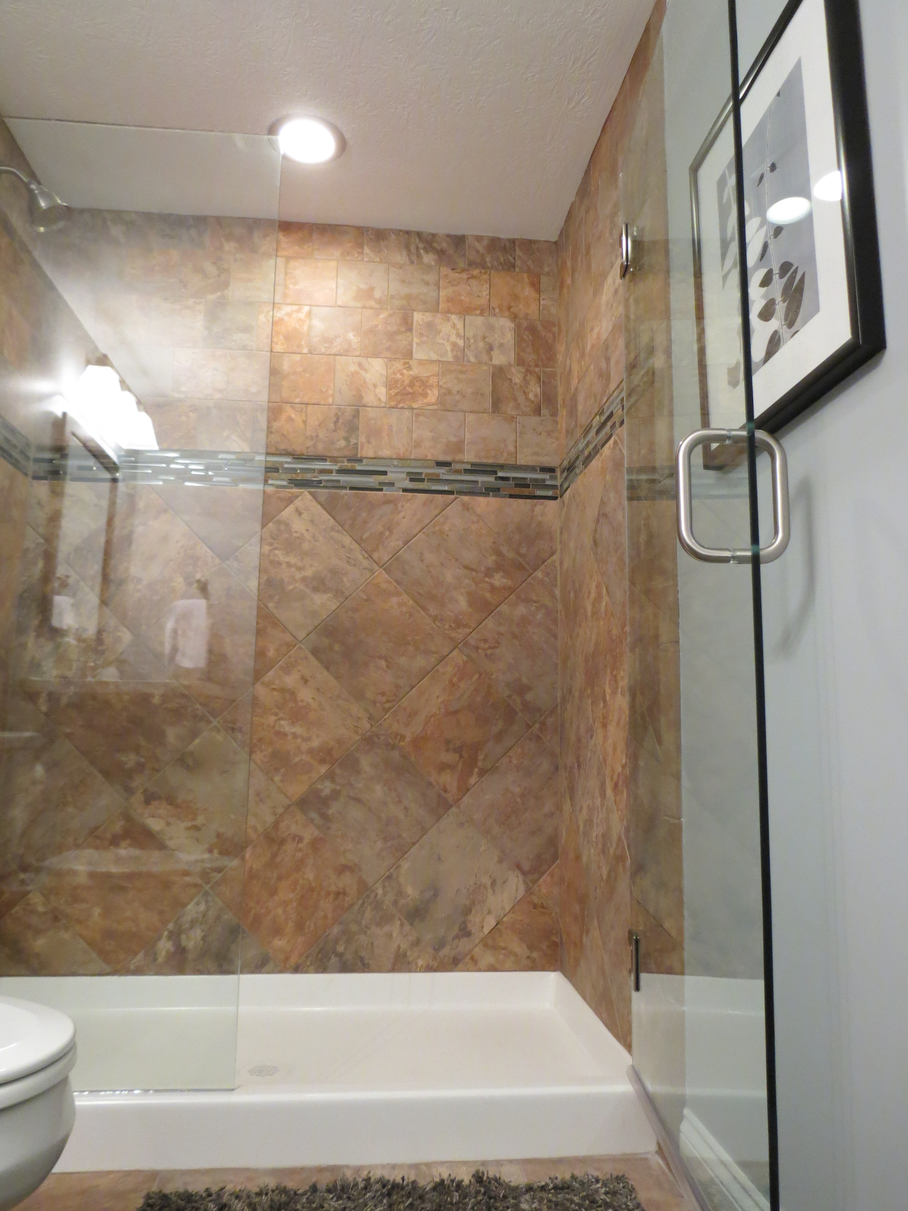 amazing cheap bathroom remodel online-Elegant Cheap Bathroom Remodel Photograph
