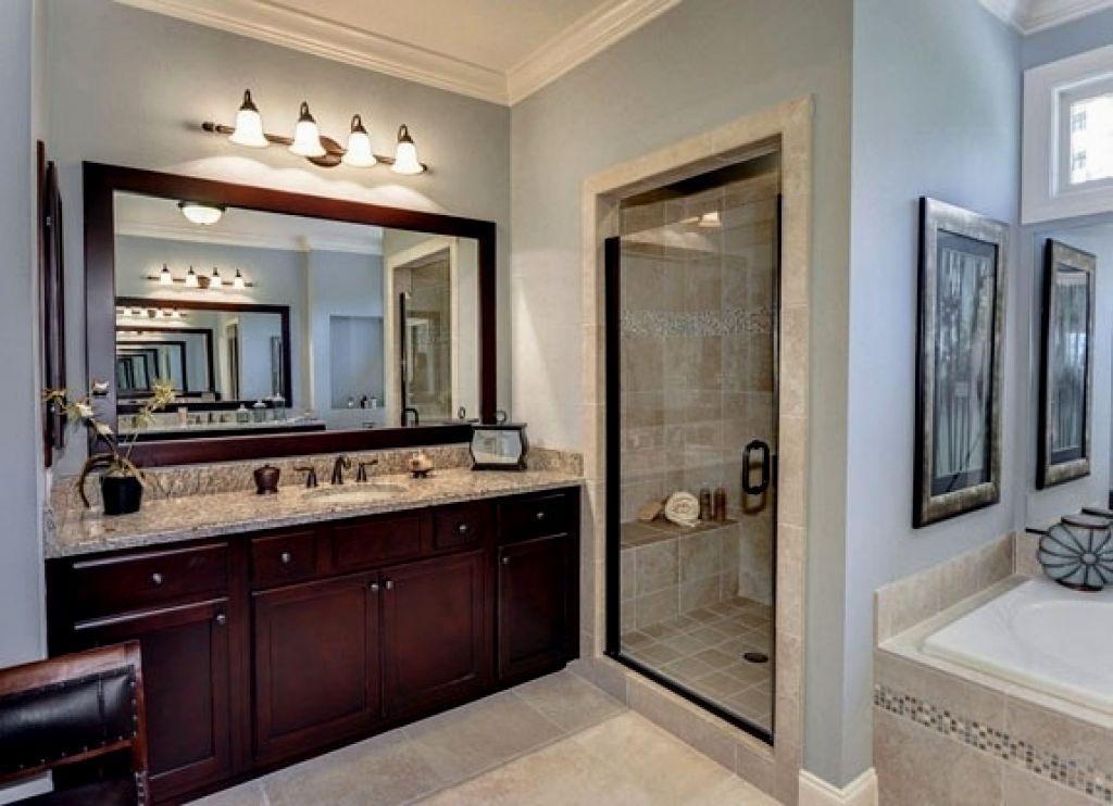 amazing custom bathroom vanities portrait-Amazing Custom Bathroom Vanities Plan