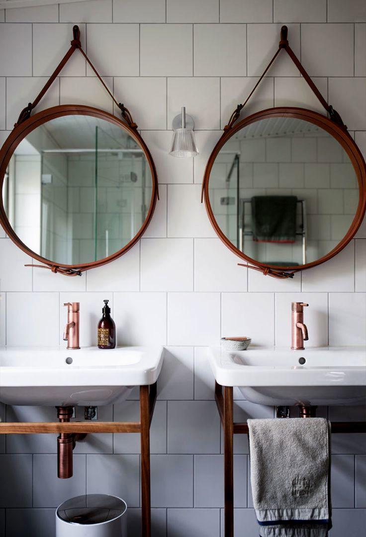 amazing double bathroom vanities pattern-Superb Double Bathroom Vanities Decoration