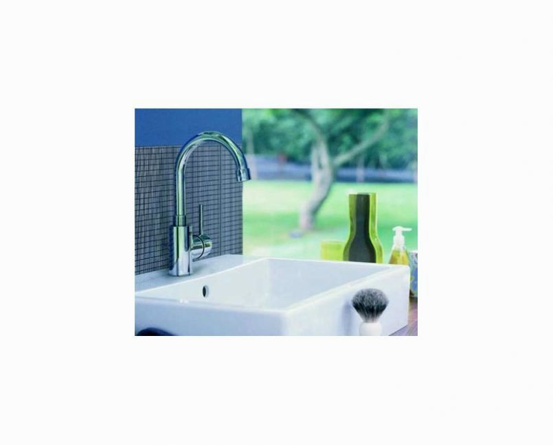 amazing grohe bathroom faucets photo-Awesome Grohe Bathroom Faucets Layout