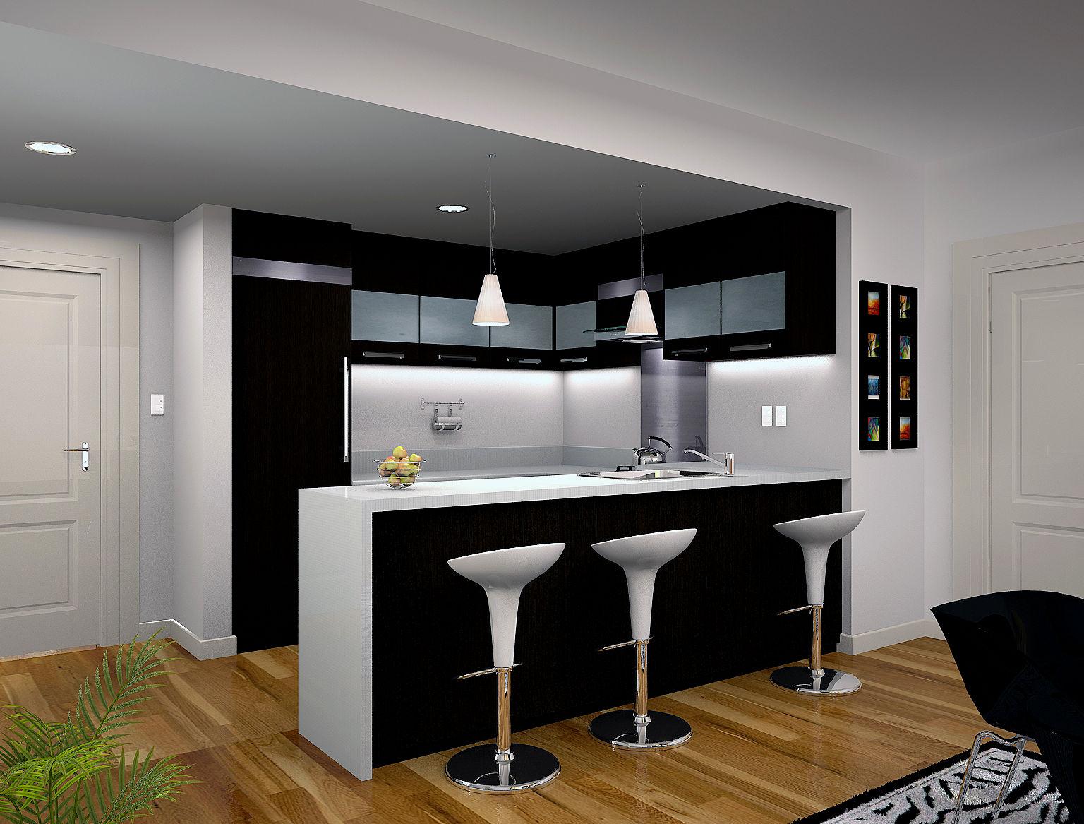 amazing home depot bathroom remodel ideas-Lovely Home Depot Bathroom Remodel Decoration