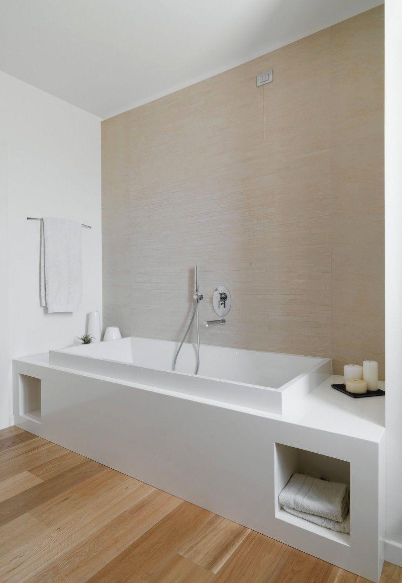 amazing home depot bathroom remodel image-Lovely Home Depot Bathroom Remodel Decoration