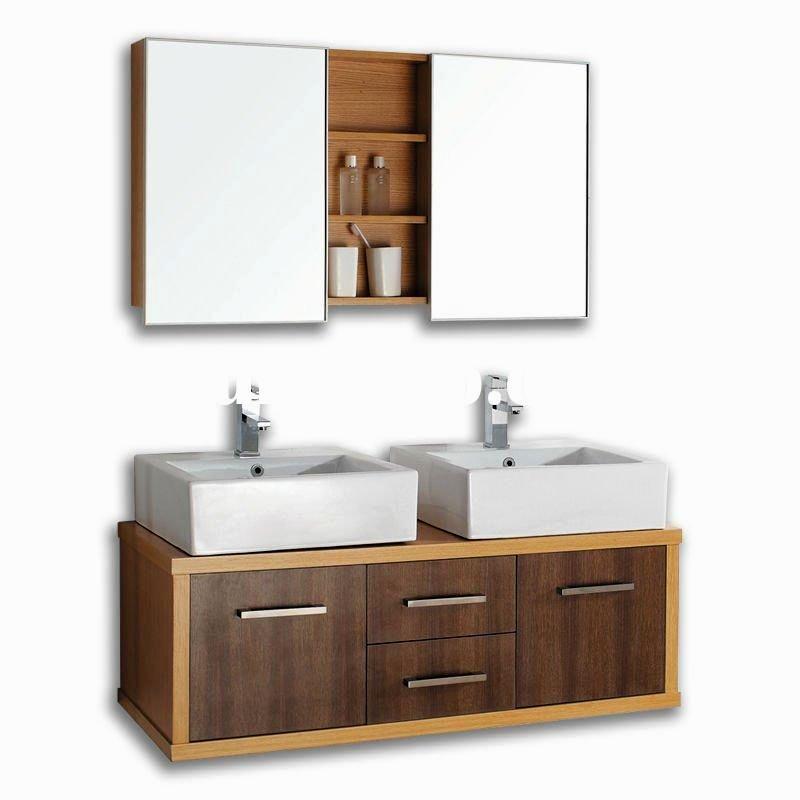 amazing home depot bathroom vanities with tops image-Cool Home Depot Bathroom Vanities with tops Photo