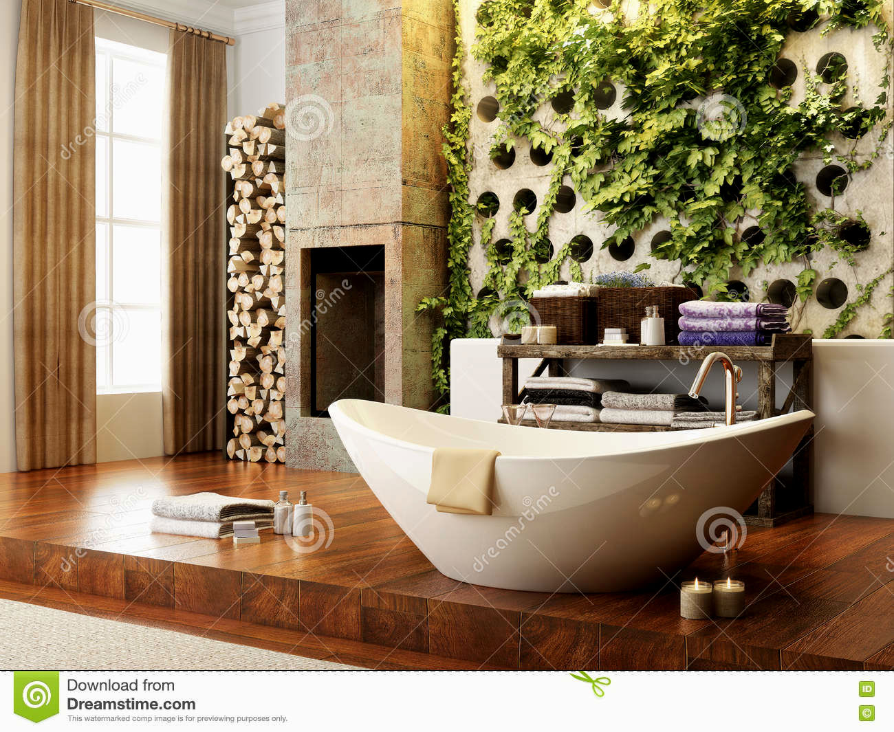 amazing large bathroom rugs concept-Best Of Large Bathroom Rugs Online