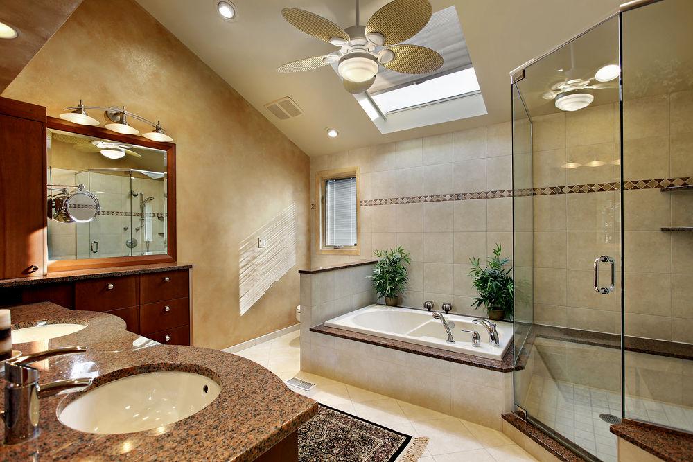 amazing large bathroom rugs model-Best Of Large Bathroom Rugs Online
