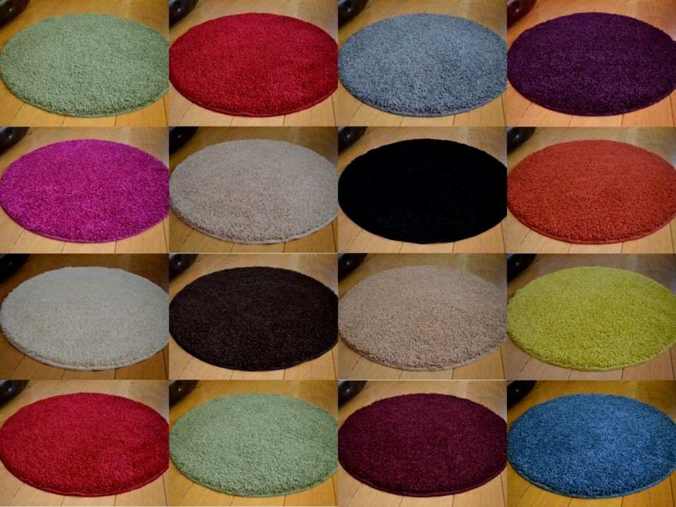 amazing large bathroom rugs pattern-Best Of Large Bathroom Rugs Online