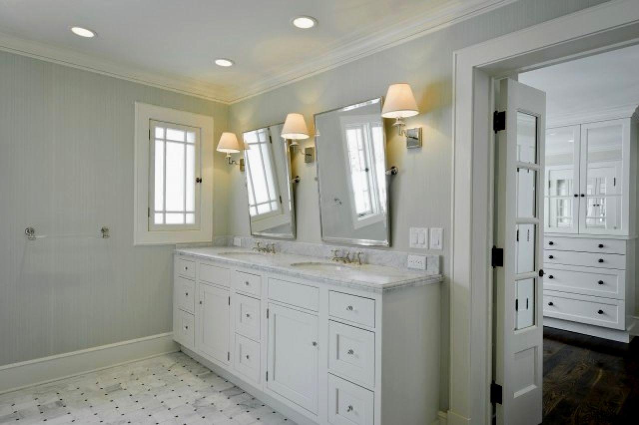 amazing menards bathroom vanity décor-Stylish Menards Bathroom Vanity Photograph