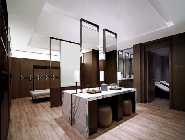 amazing mirror in the bathroom layout-Lovely Mirror In the Bathroom Model