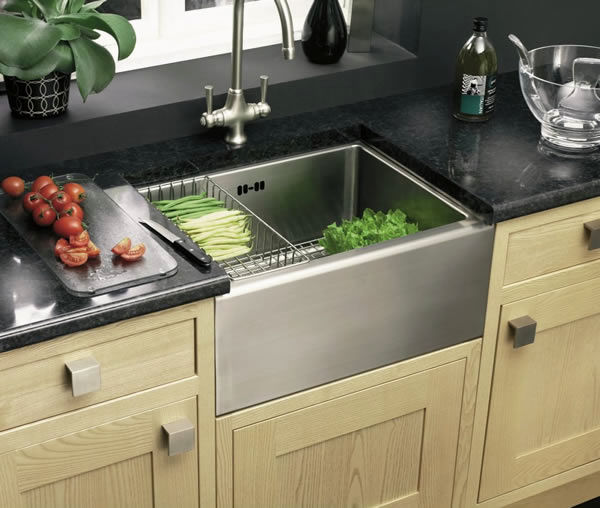 amazing modern bathroom sinks collection-Amazing Modern Bathroom Sinks Layout