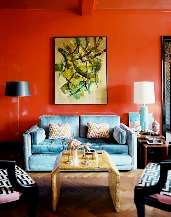 amazing paint colors for bathrooms architecture-Beautiful Paint Colors for Bathrooms Ideas