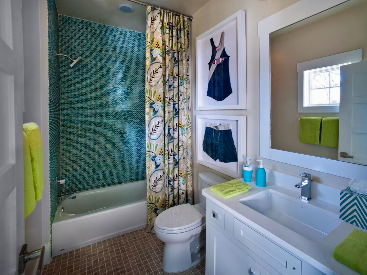 amazing paint colors for bathrooms image-Beautiful Paint Colors for Bathrooms Ideas