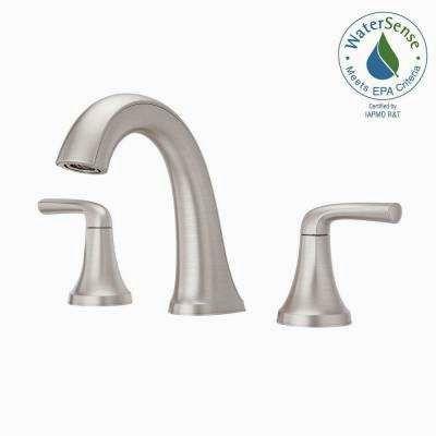 amazing price pfister bathroom faucet pattern-Fantastic Price Pfister Bathroom Faucet Picture