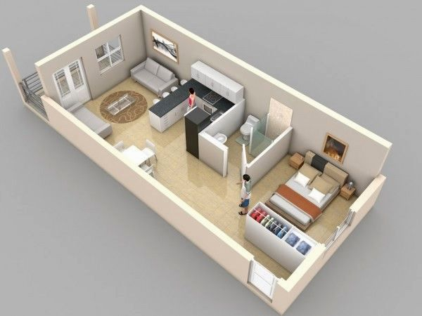amazing small bathroom floor plans layout-Finest Small Bathroom Floor Plans Architecture