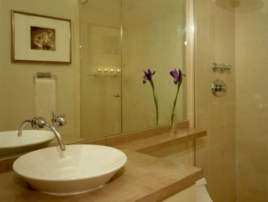 amazing small bathroom ideas photo gallery wallpaper-Top Small Bathroom Ideas Photo Gallery Image