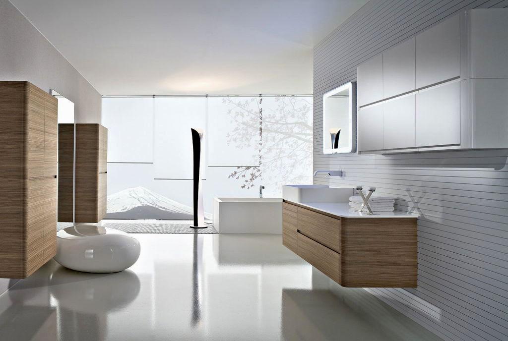 amazing small bathroom vanity image-Beautiful Small Bathroom Vanity Décor