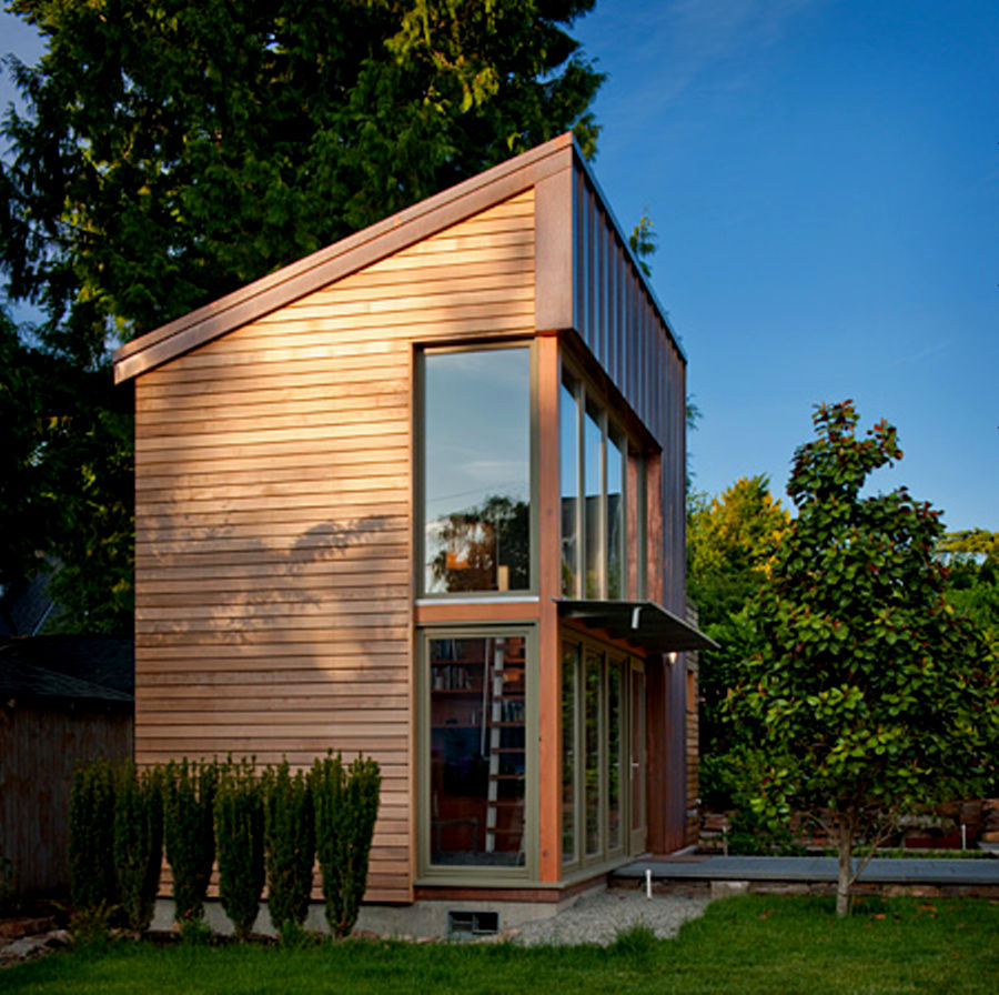 amazing tiny house bathroom ideas-Amazing Tiny House Bathroom Ideas