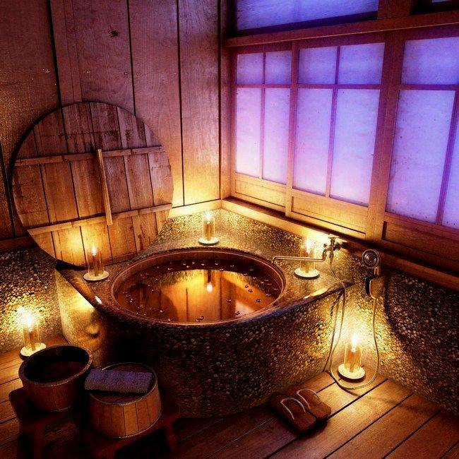 amazing vanities for bathroom picture-Sensational Vanities for Bathroom Concept
