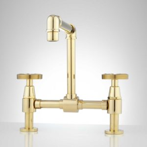 Antique Brass Bathroom Faucet Awesome Antique Brass Bathroom Awesome Brass Bathroom Faucets Bathrooms Collection