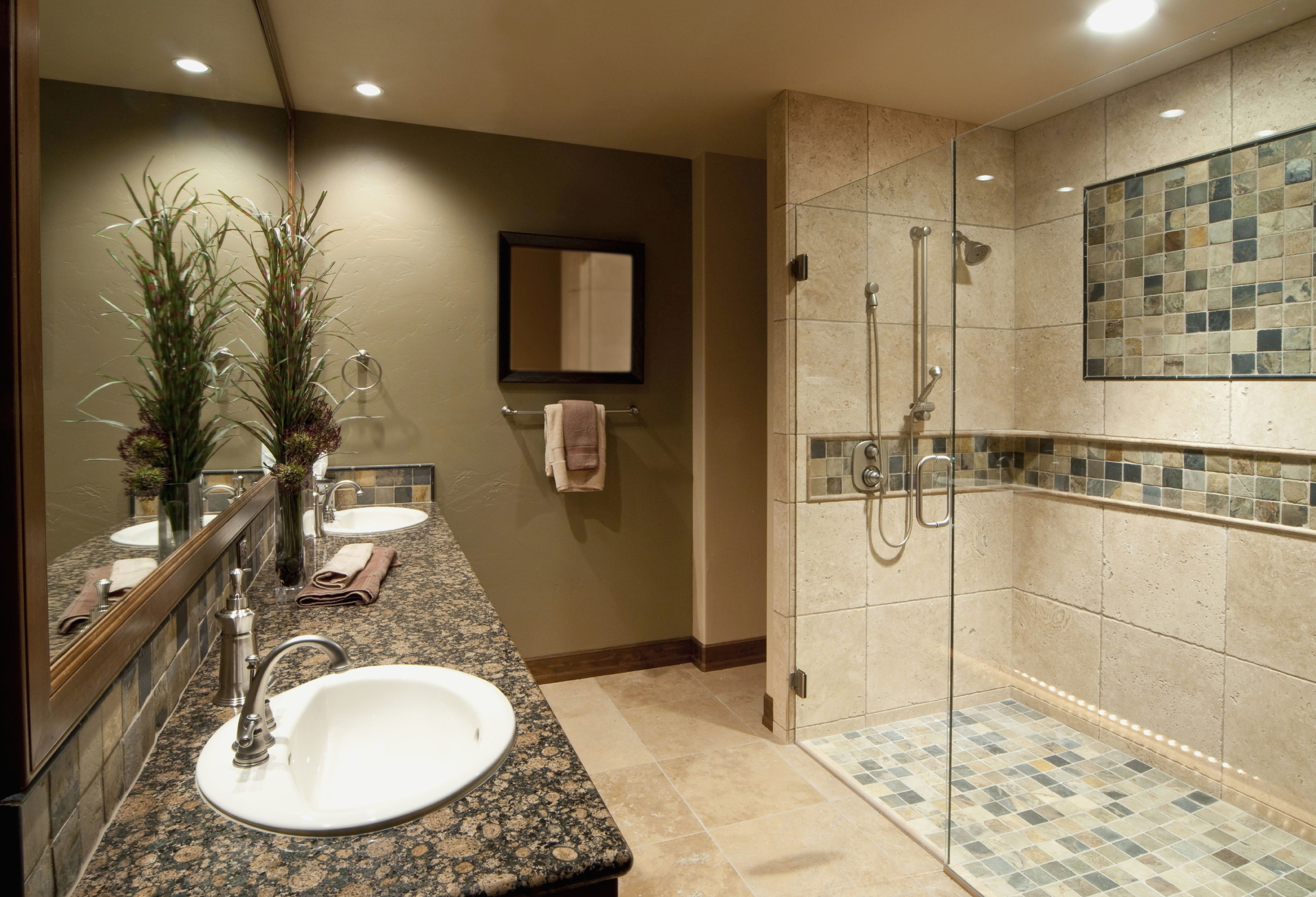 Average Cost Of Bathroom Remodel Contemporary Bathroom Remodel Average Cost for Bathroom Remodel Decorations Décor