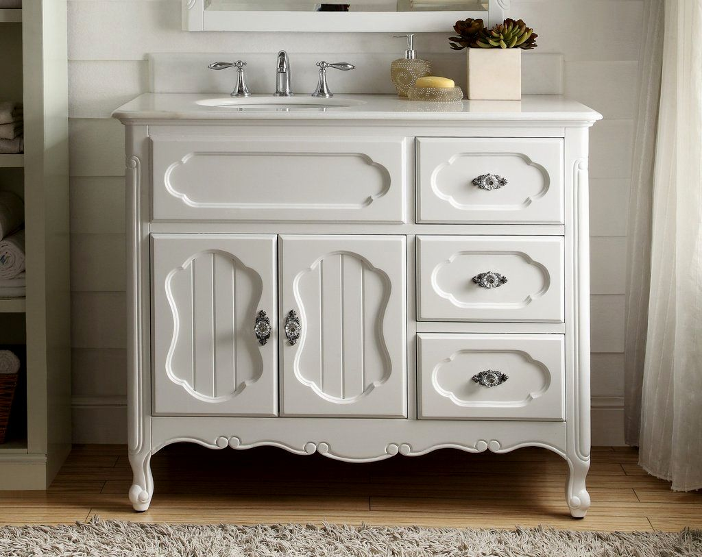 awesome 36 inch bathroom vanity model-Superb 36 Inch Bathroom Vanity Inspiration