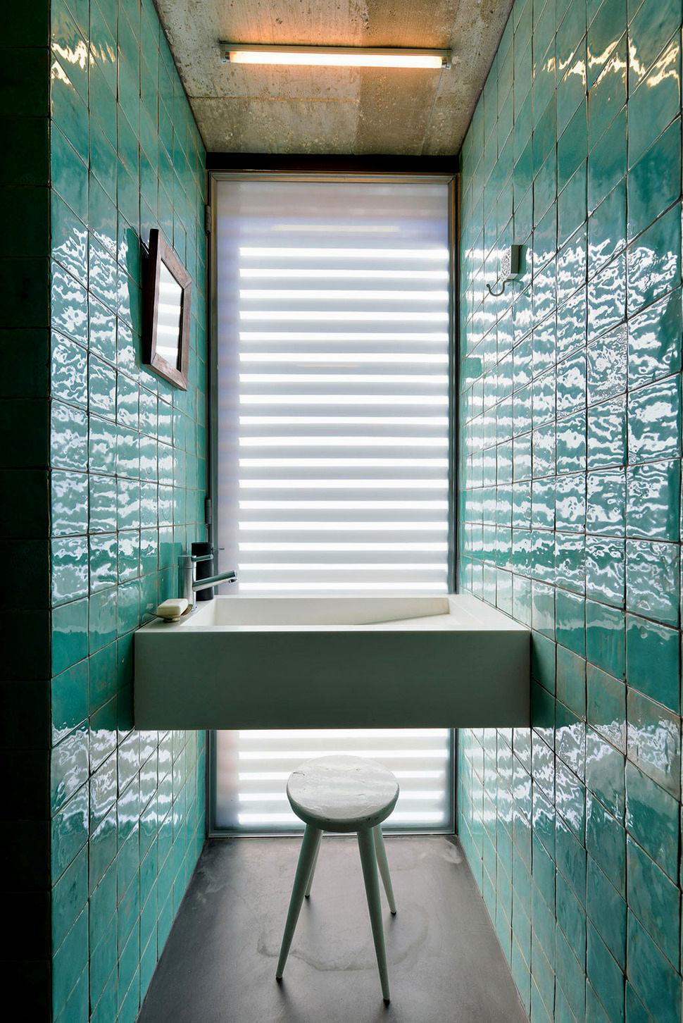 awesome bathroom art ideas layout-Beautiful Bathroom Art Ideas Concept