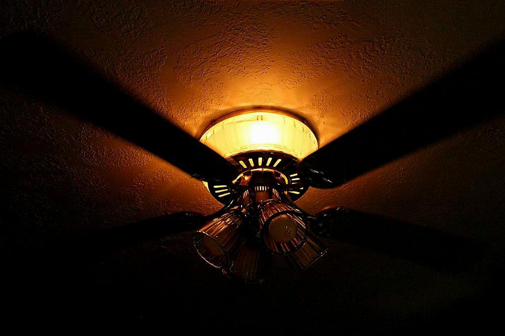 awesome bathroom fan light decoration-Stylish Bathroom Fan Light Model