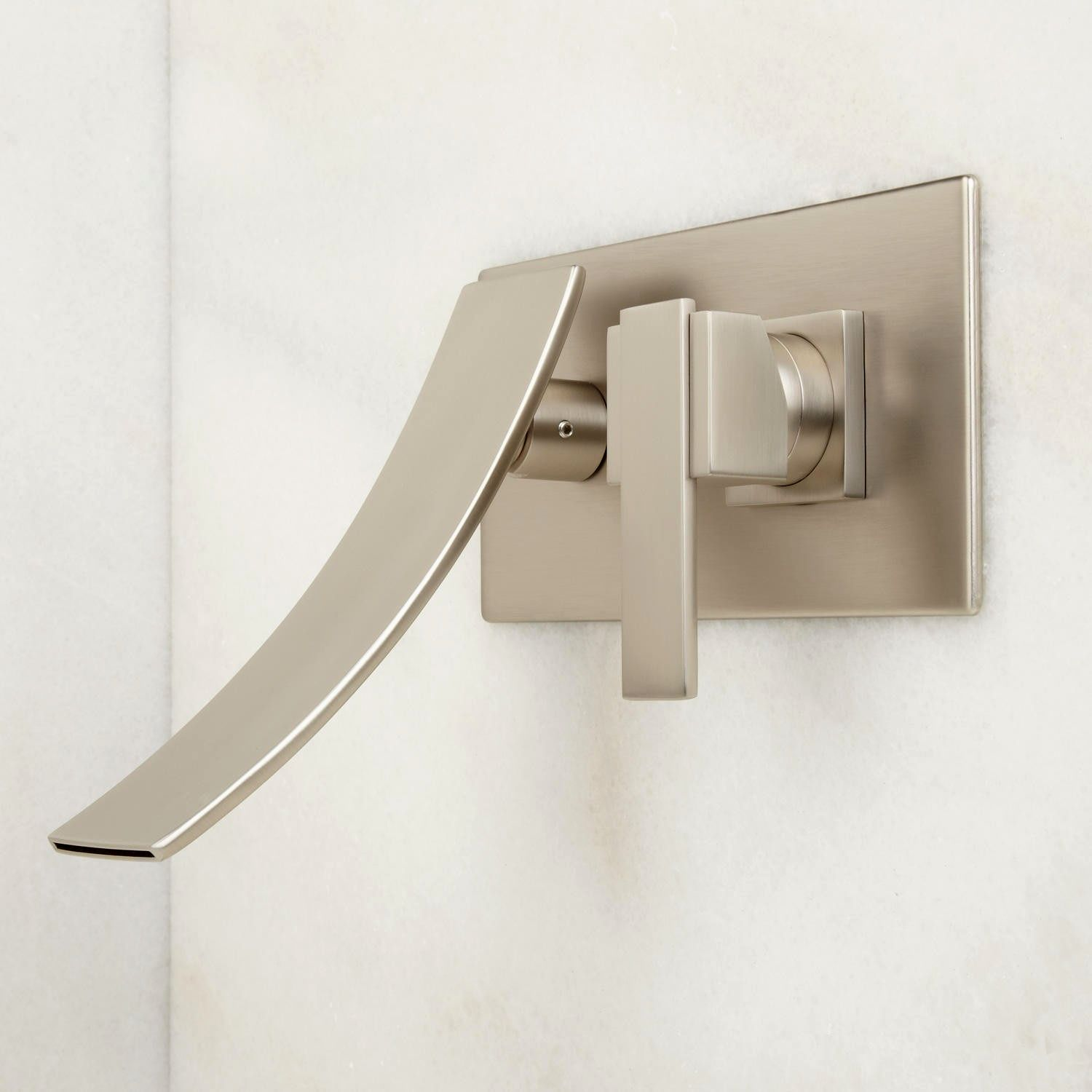 awesome bathroom faucets home depot gallery-Amazing Bathroom Faucets Home Depot Pattern