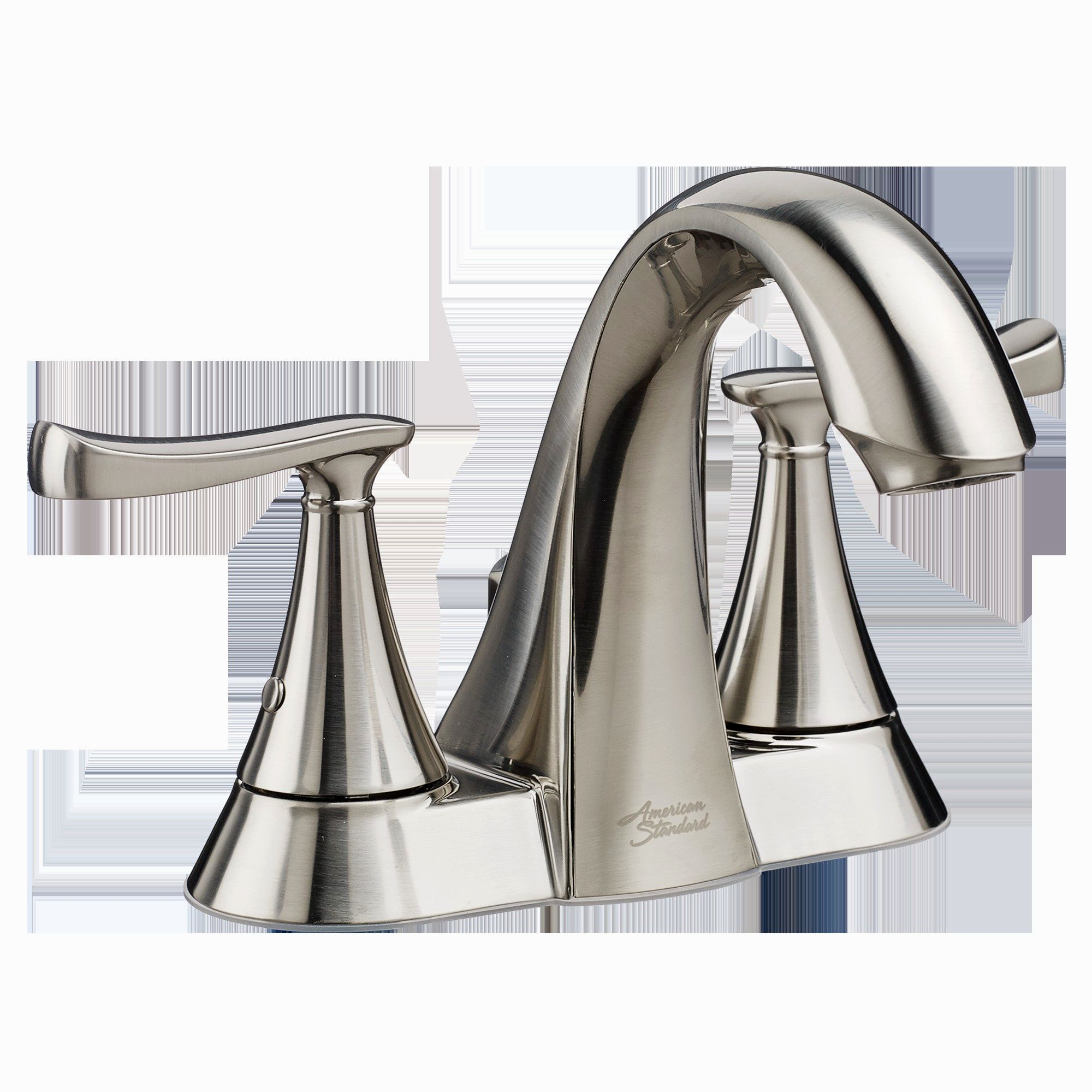 awesome bathroom faucets home depot wallpaper-Amazing Bathroom Faucets Home Depot Pattern