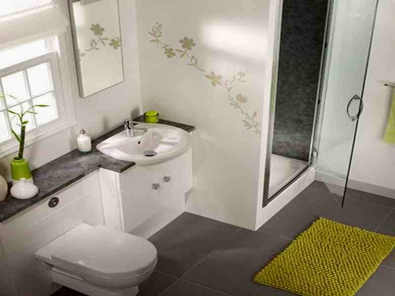 awesome bathroom floor tiles image-Best Bathroom Floor Tiles Pattern