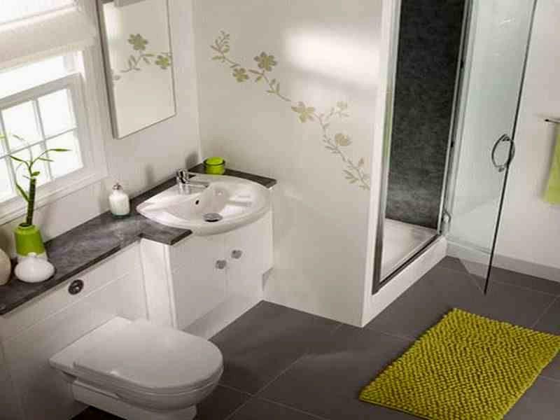 awesome bathroom floor tiles image-Best Bathroom Floor Tiles Pattern