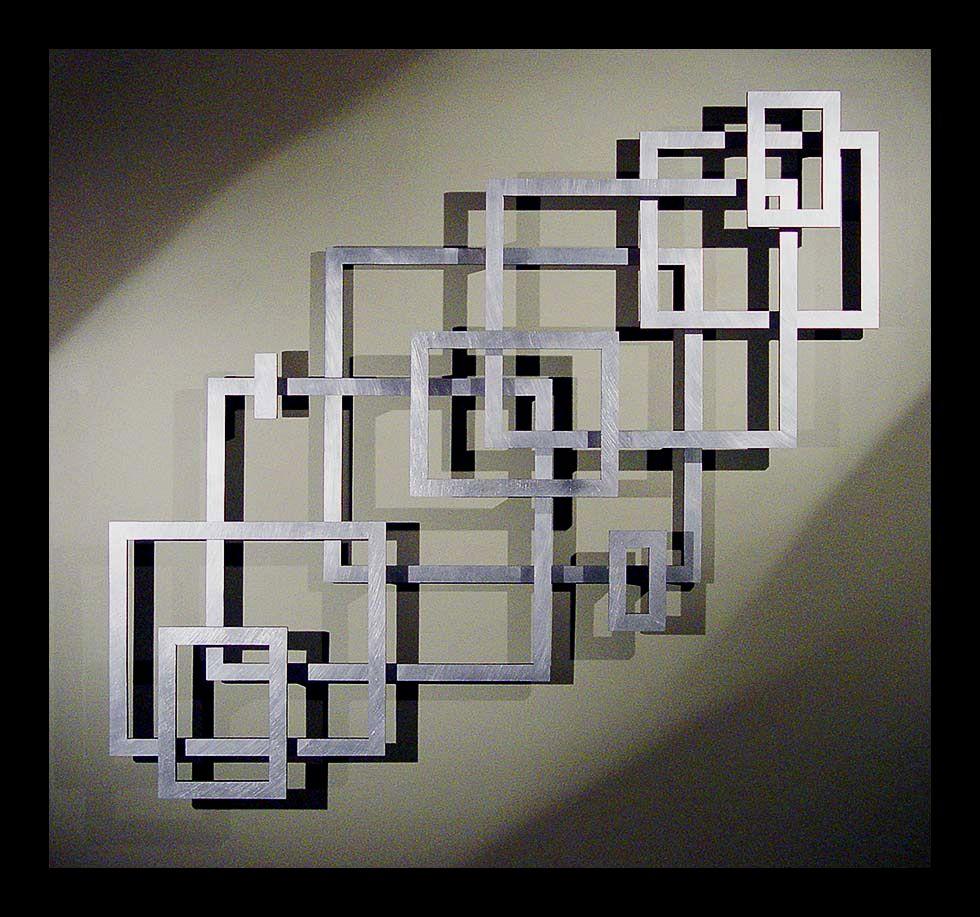 awesome bathroom mirror frames decoration-Amazing Bathroom Mirror Frames Ideas