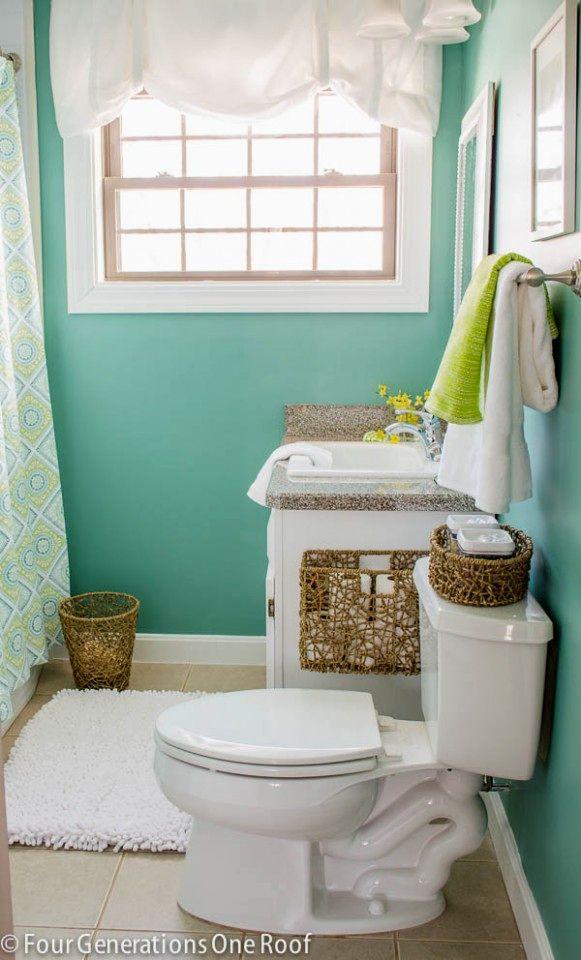 awesome bathroom organization ideas design-Amazing Bathroom organization Ideas Inspiration
