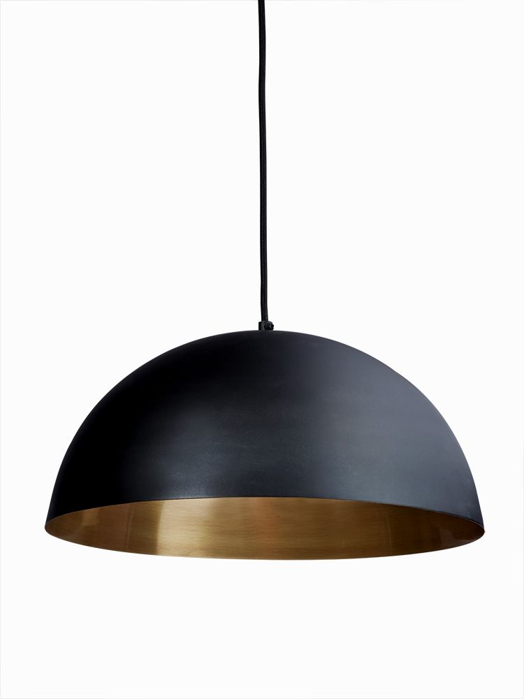 awesome bathroom pendant lighting online-Fascinating Bathroom Pendant Lighting Model