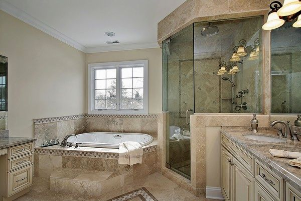 awesome bathroom remodel cost photo-Awesome Bathroom Remodel Cost Design