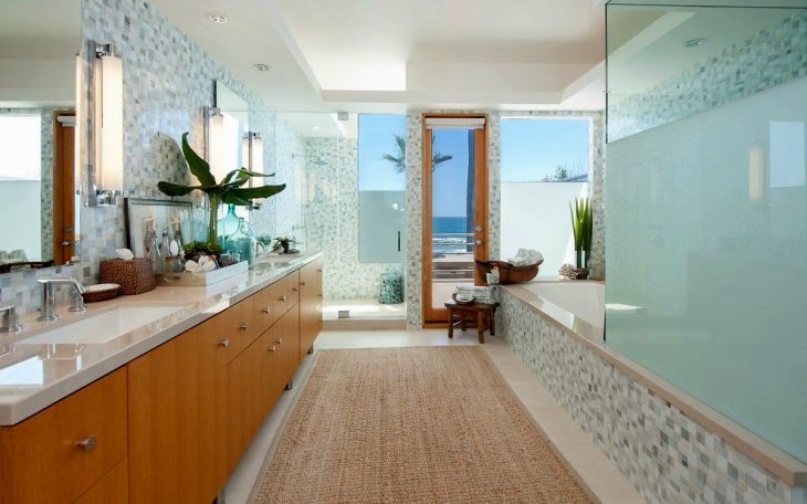 awesome bathroom shower designs wallpaper-Cute Bathroom Shower Designs Design