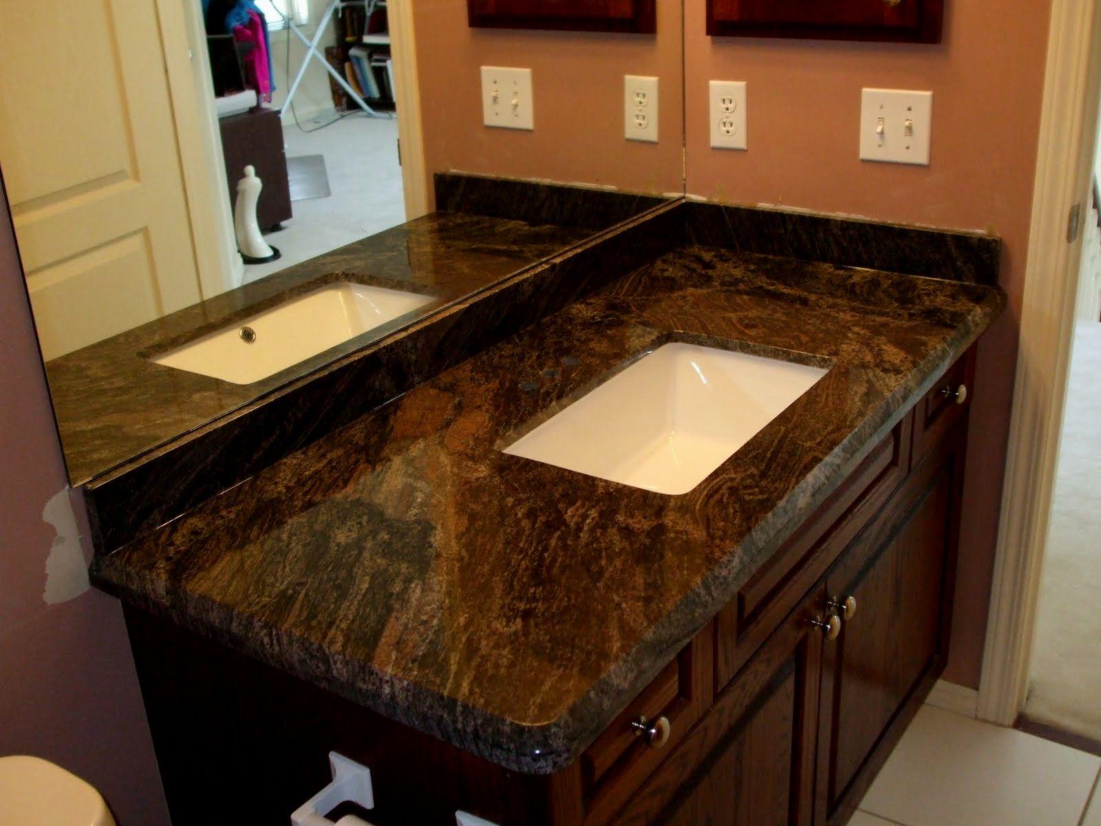 awesome bathroom sink vanity online-Stunning Bathroom Sink Vanity Portrait